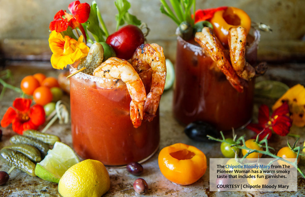 AM OCT THE ART OF THE SNACK BLOODY MARYS-4.jpg