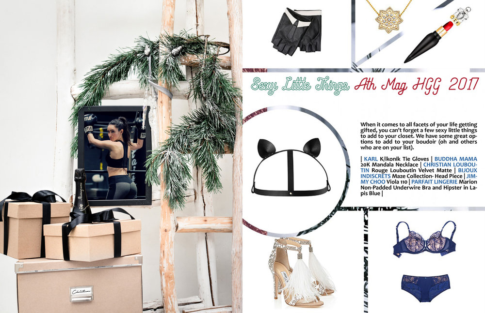 AM DEC ATHLEISURE MAG HOLIDAY GIFT GUIDE-8.jpg