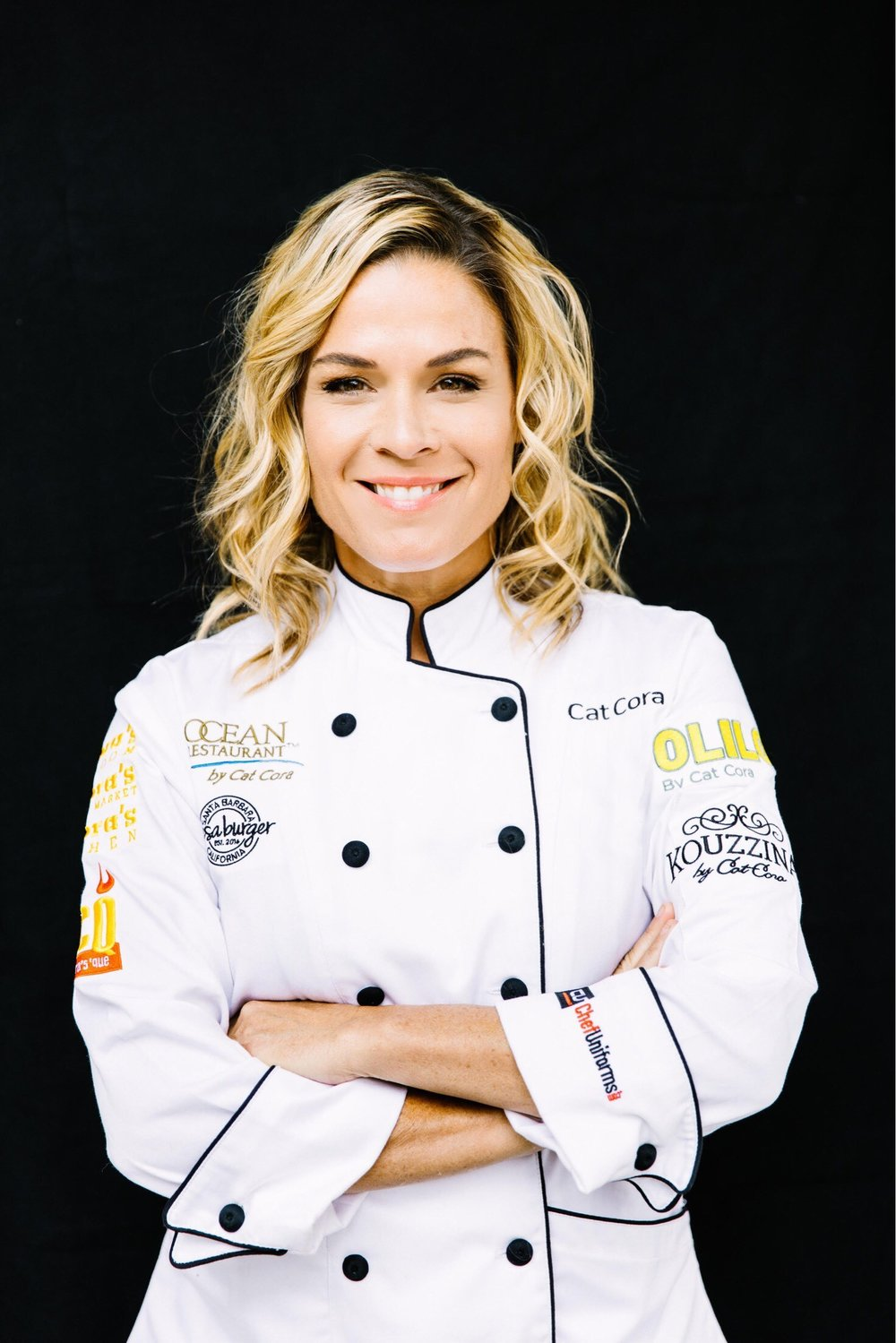Cat Cora_Chef's Coat NEW.jpg