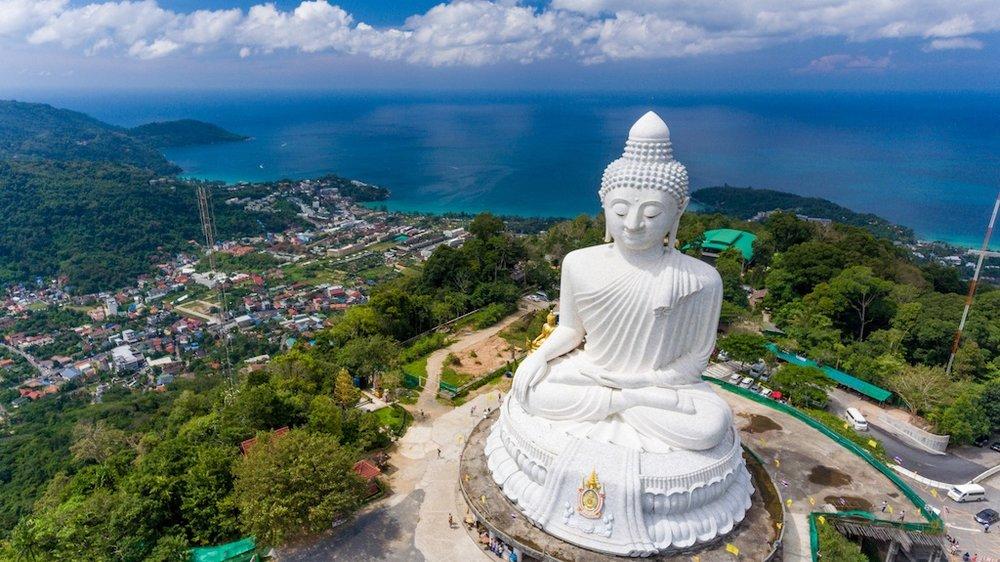 Big_Buddha_Phuket.jpg