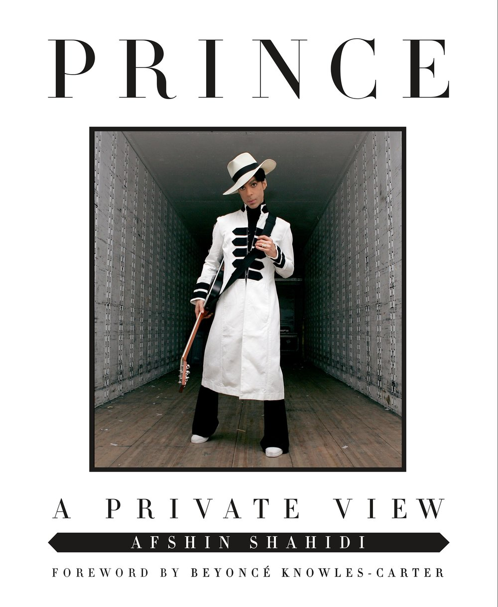 Final Cover. Prince A Private View.jpg