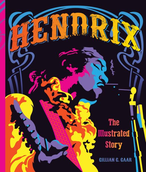 Hendrix The Illustrated Story.jpg
