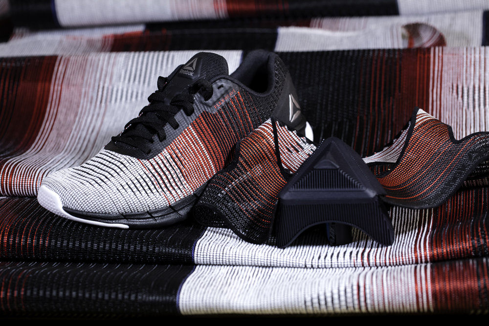 Reebok_Woven_Into_The_Future-39_retouched.jpg