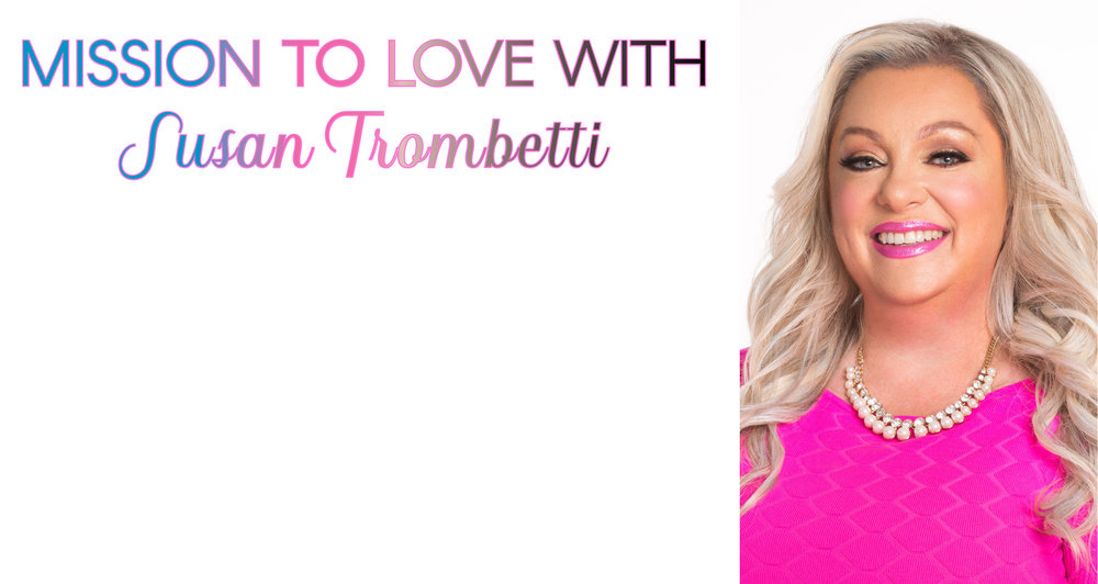 AM JAN MISSION TO LOVE WITH SUSAN TROMBETTI-1.jpg