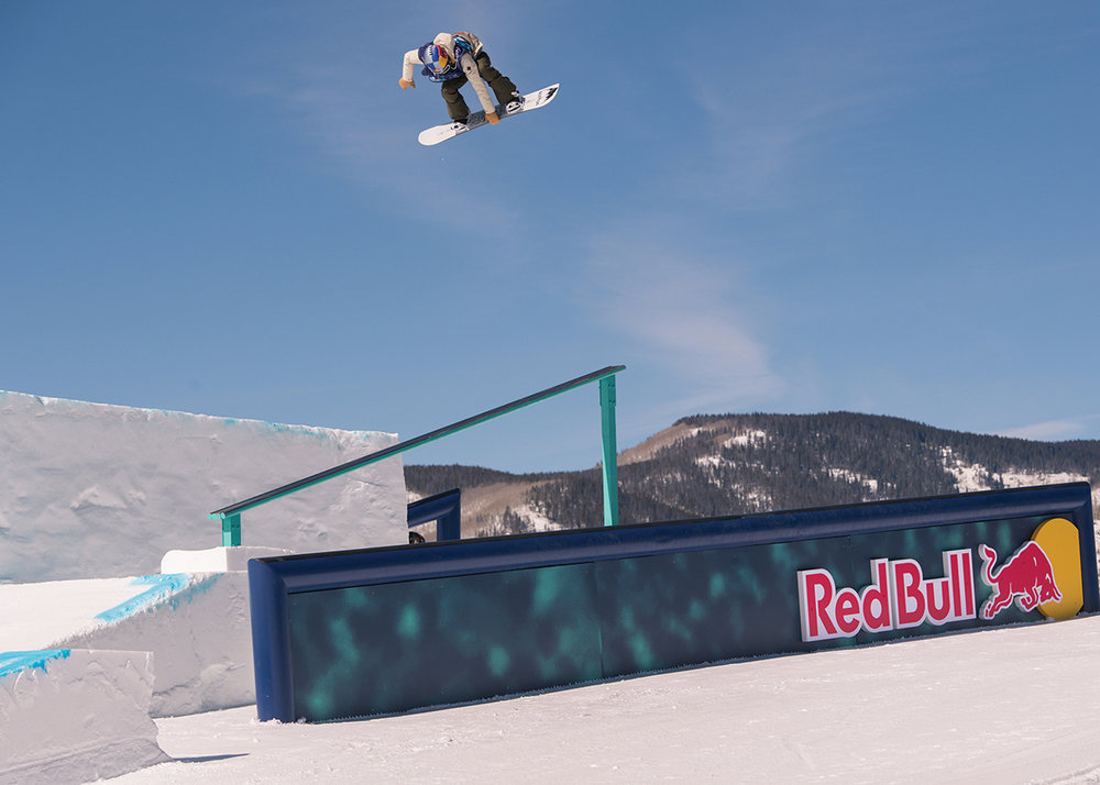 18USO-AnnaGasser-SlopeStyleSemis-SecondPlace.jpg