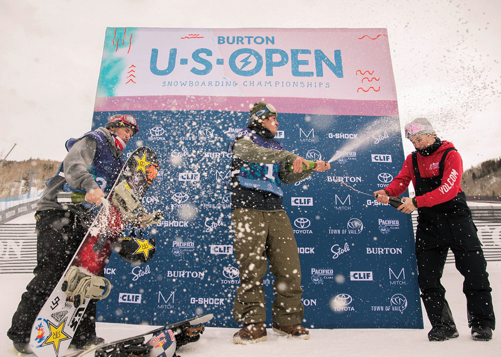 Podium-SlopeFinals.jpg