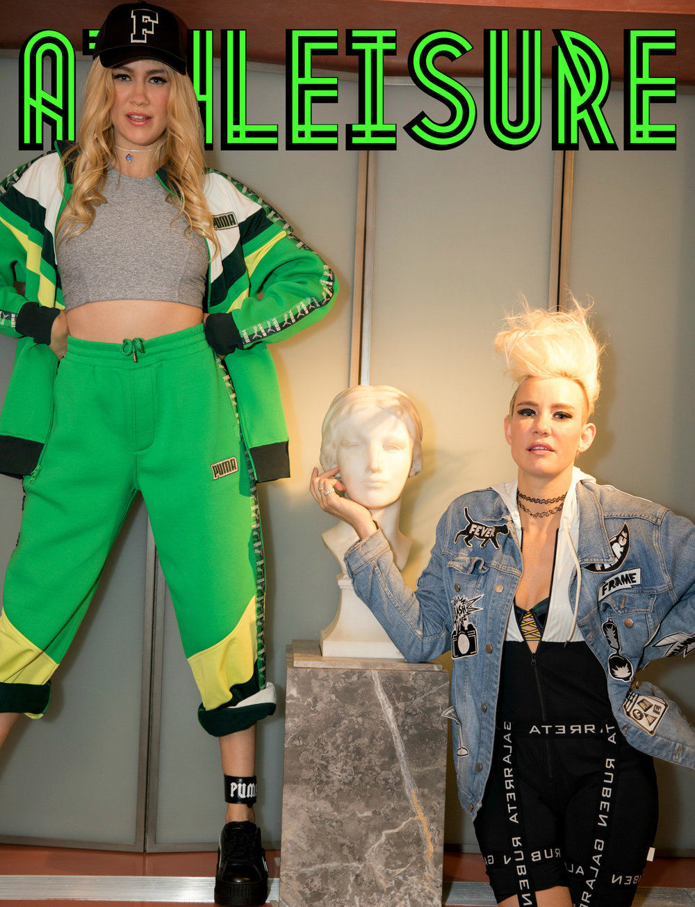 AM DEC NERVO YORK FRONT COVER.jpg