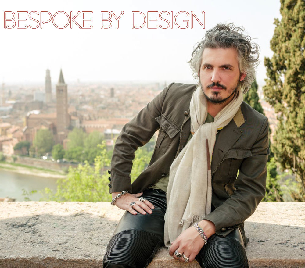 AM FEB BESPOKE BY DESIGN-1.jpg