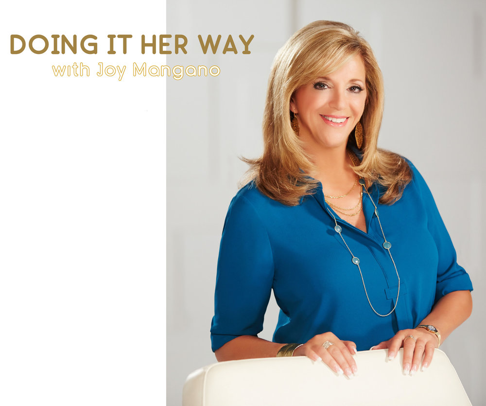 AM MAR DOING IT HER WAY WITH JOY MANGANO-1.jpg