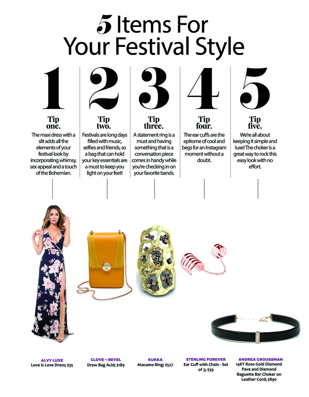 5 ITEMS FOR YOUR FESTIVAL STYLE.jpg