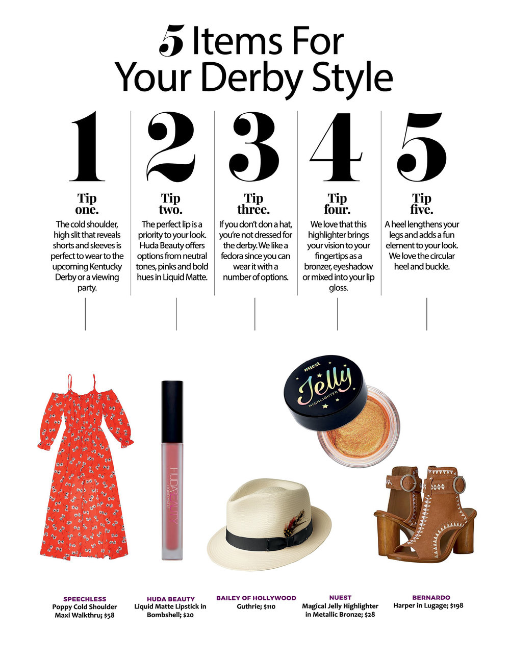 AM APR 5 ITEMS FOR YOUR DERBY STYLE.jpg