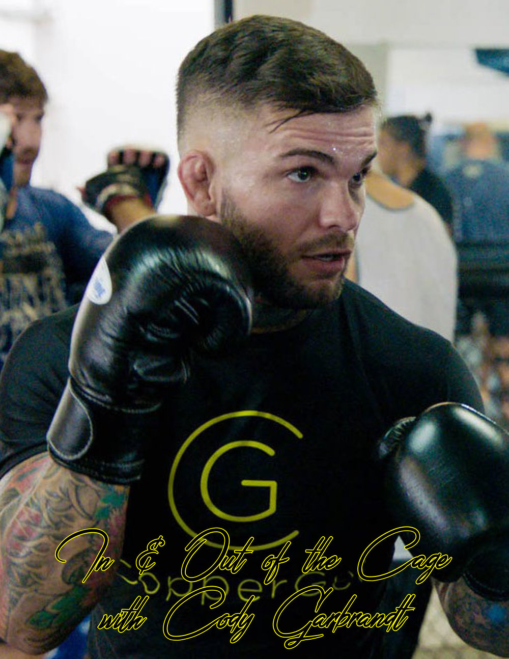 AM APR IN & OUT OF THE RING WITH CODY GARBRANDT-1.jpg