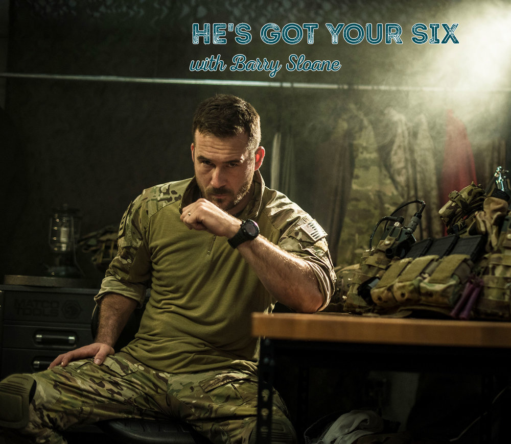 AM APR HE'S GOT YOUR SIX WITH BARRY SLOANE-1.jpg