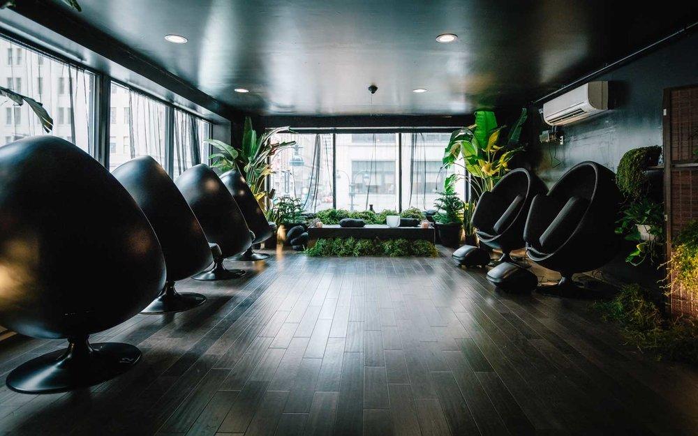 lounge-NAPYORK0318.jpg