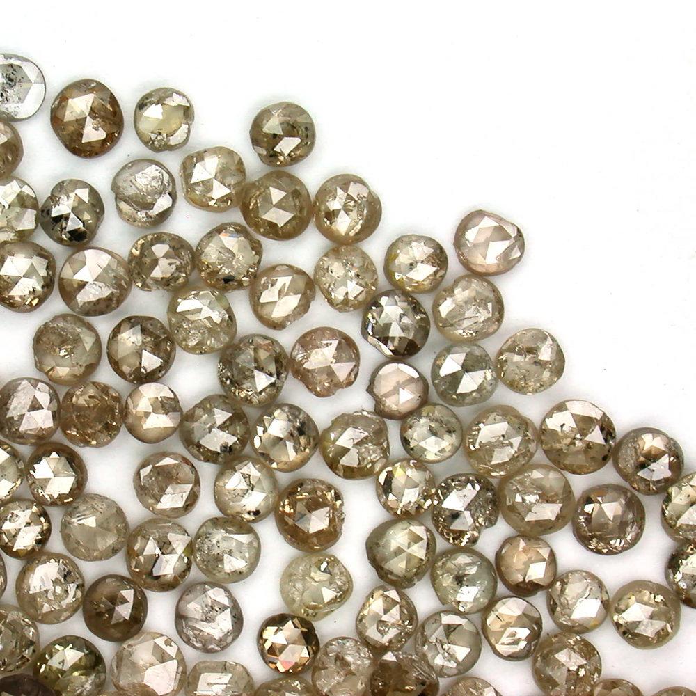 Loose Brown Diamonds.jpg
