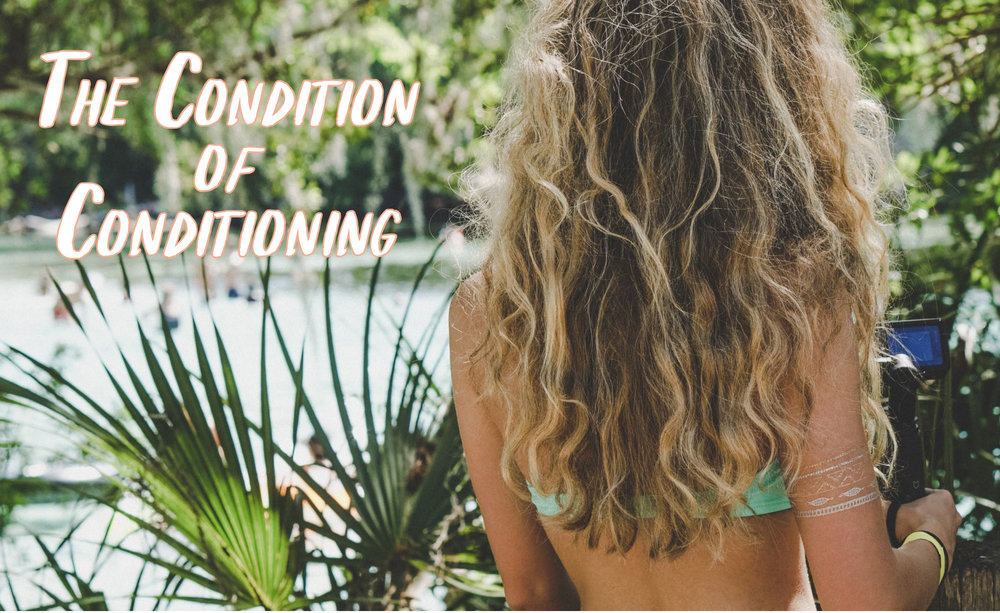 AM MAY THE CONDITION OF CONDITIONING-1.jpg