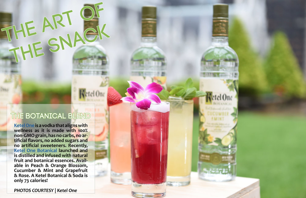 AM MAY THE ART OF THE SNACK KETEL ONE BOTANICAL-1.jpg