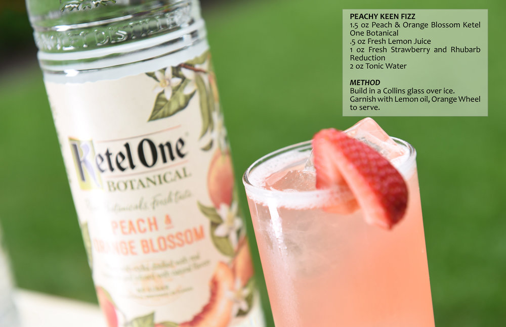 AM MAY THE ART OF THE SNACK KETEL ONE BOTANICAL-2.jpg