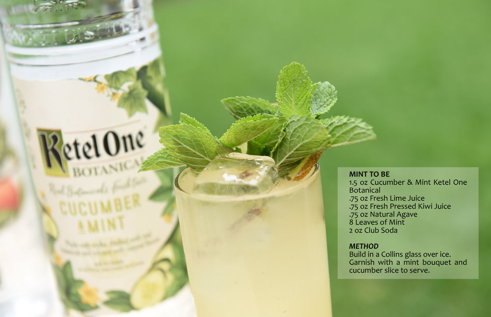 AM MAY THE ART OF THE SNACK KETEL ONE BOTANICAL-3.jpg