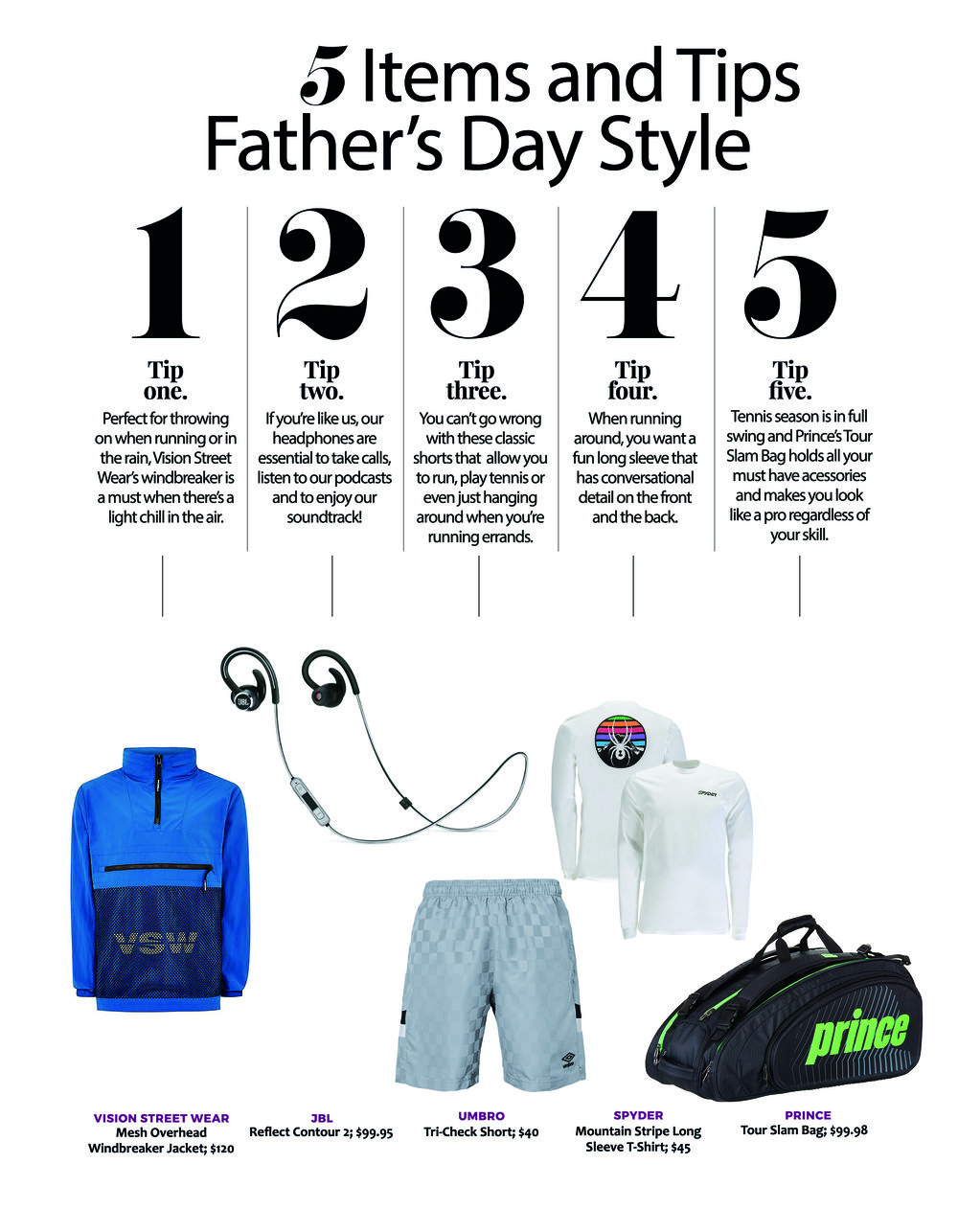 5 ITEMS FOR GIFTING DAD.jpg