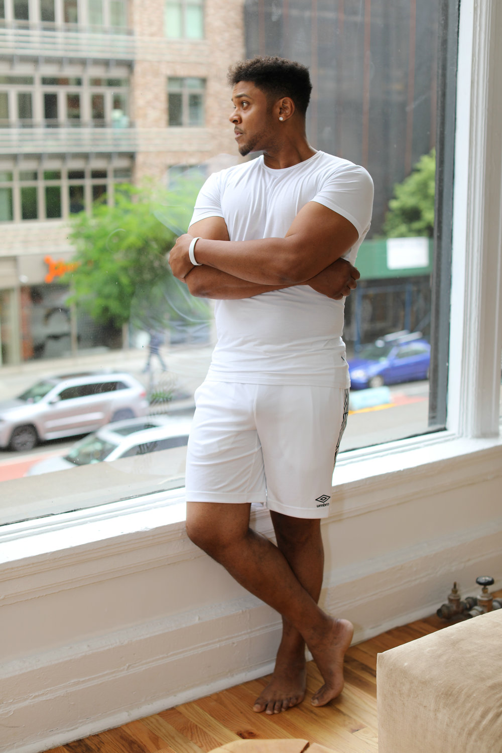 AM JUN HITTING THE STREETS WITH POOCH HALL-8.jpg