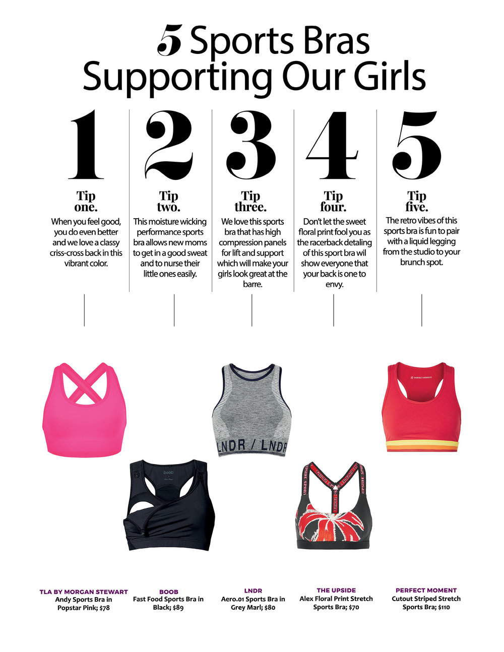 AM JUL 5 SPORTS BRAS SUPPORTING OUR GIRLS.jpg
