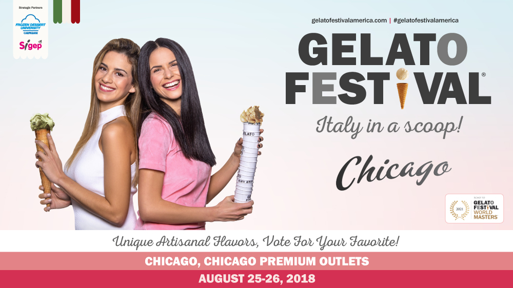 GelatoFestival_Chicago_OK.jpg