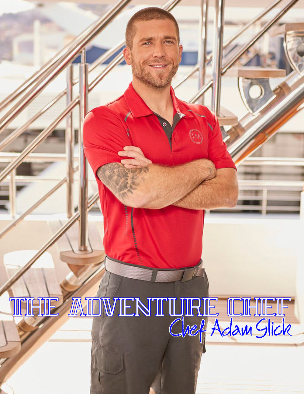 AM AUG THE ADVENTURE CHEF WITH CHEF ADAM SLICK-1.jpg