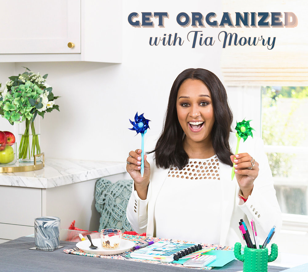 AM AUG GET ORGANIZED WITH TIA MOWRY-1.jpg