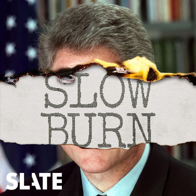 SLOW BURN.jpg