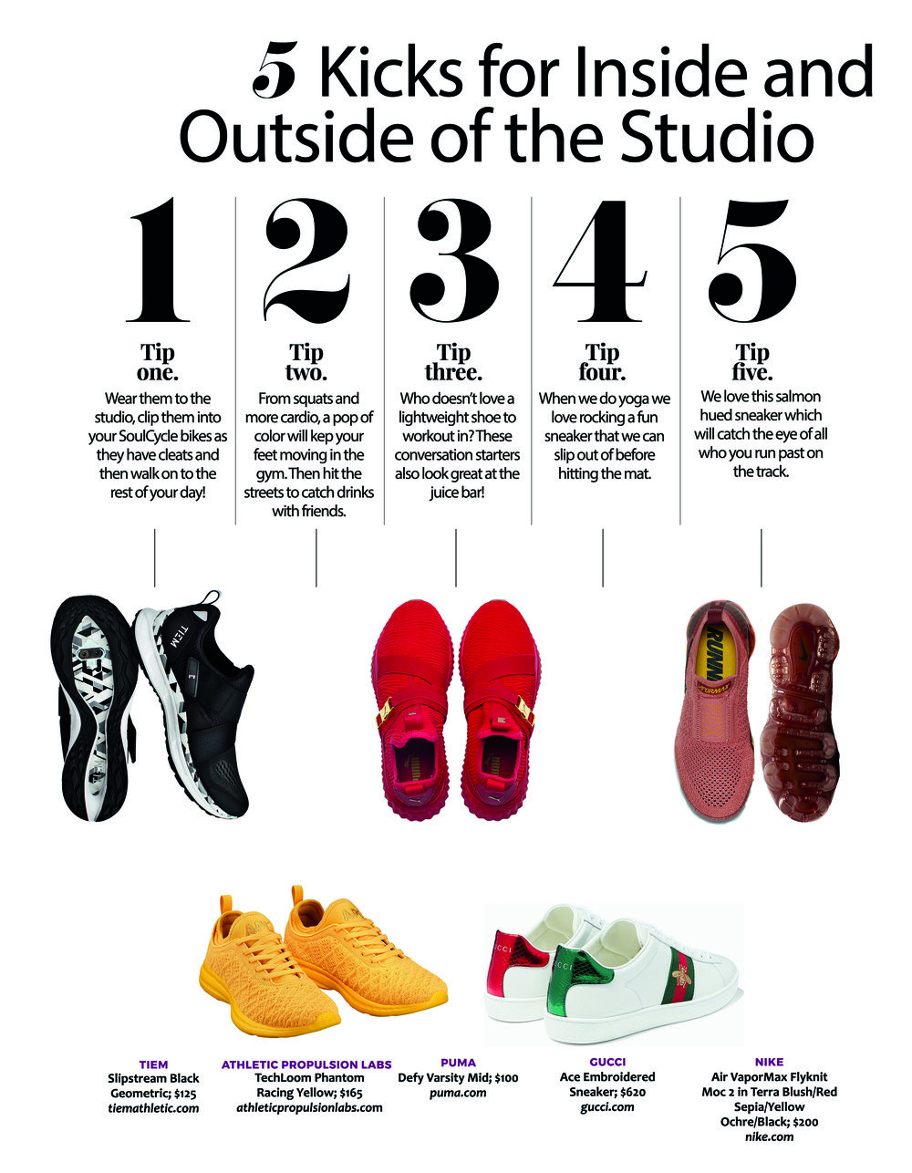 AM AUG 5 KICKS FOR IN AND OUTSIDE THE STUDIO.jpg
