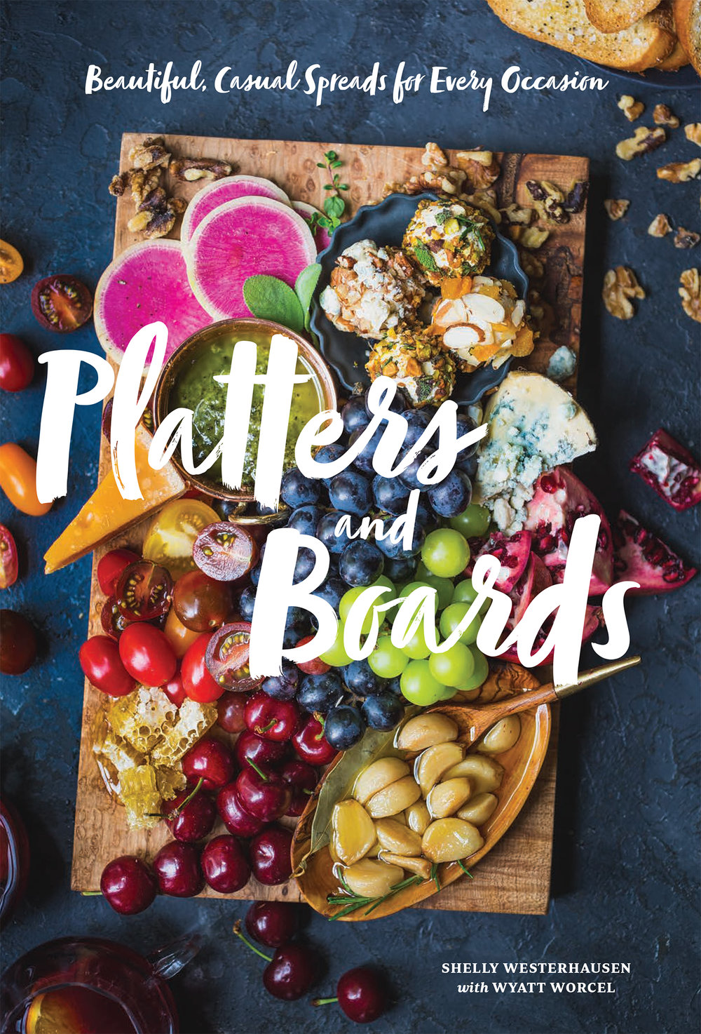 PLATTERS AND BOARDS.jpg