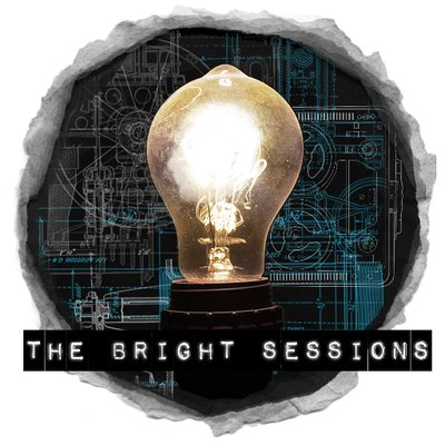 THE BRIGHT SESSIONS.jpg
