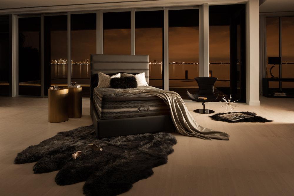 BRB16_Natasha_PF_PT_Room[2].jpg