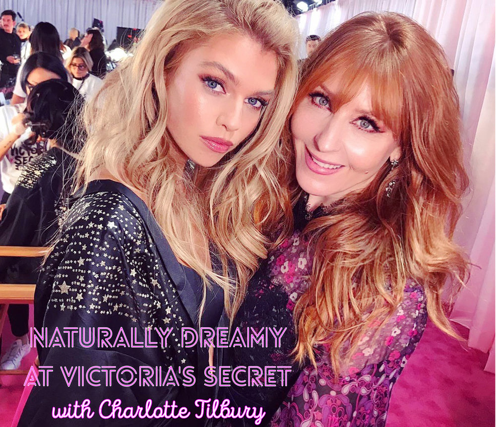 AM NOV NATURALLY DREAMY AT VICTORIA'S SECRET WITH CHARLOTTE TILBURY-1.jpg