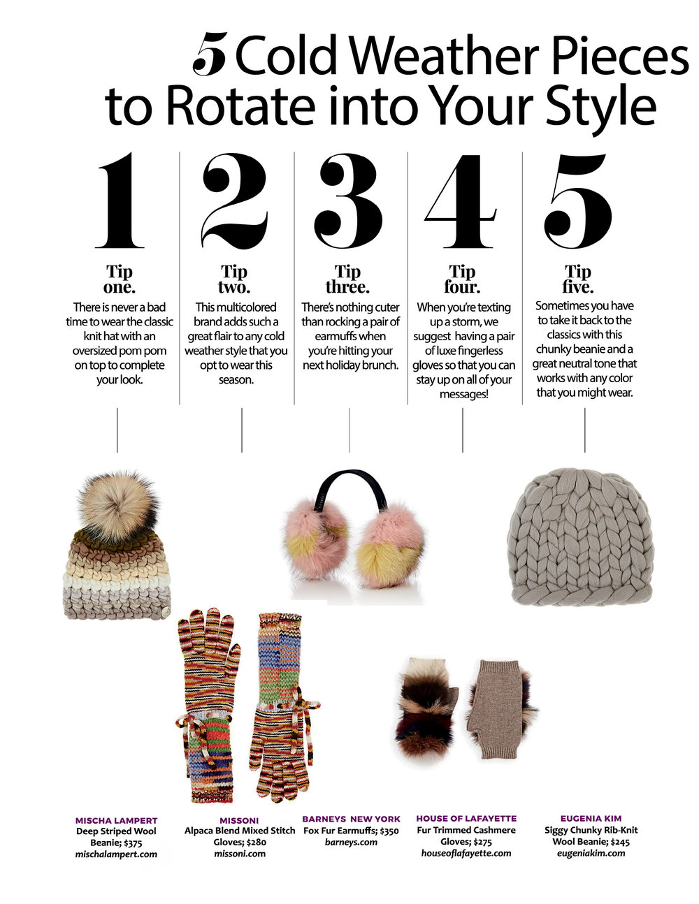 AM NOV 5 COLD WEATHER PIECES TO ROTATE INTO YOUR STYLE.jpg