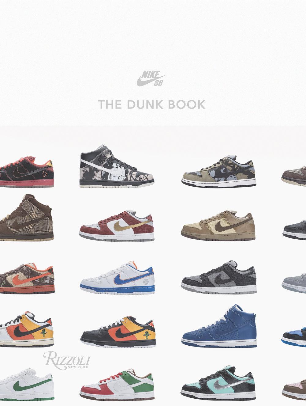 NikeDunk_Cover.jpg