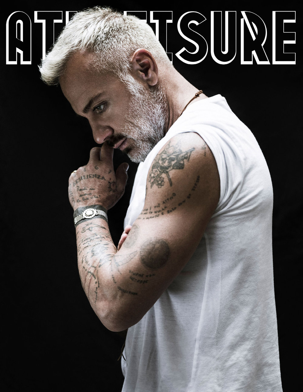 AM DEC ENJOY ALWAYS GIANLUCA VACCHI FRONT COVER.jpg