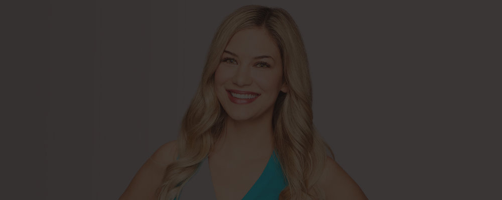 NINA  30 | Raleigh, North Carolina | Sales Account Manager