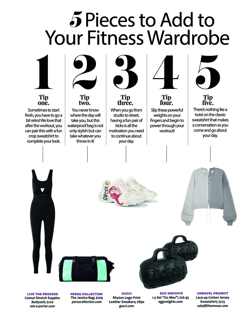 AM JAN 5 PIECES TO ADD TO YOUR FITNESS WARDROBE.jpg