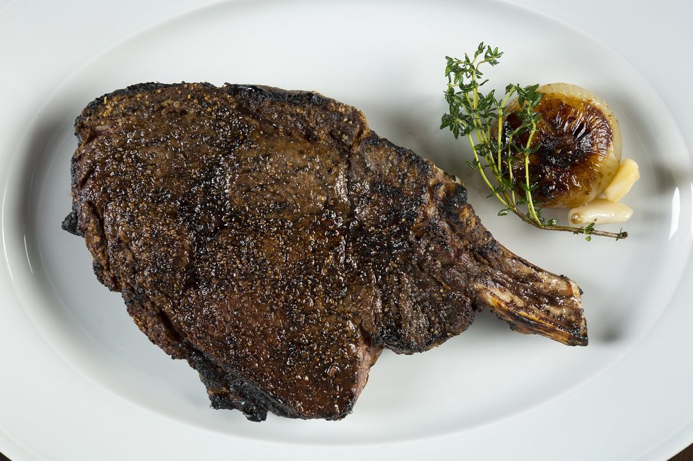 MB Steak_Bone In Rib Eye_Jim Decker_PRESS.jpg