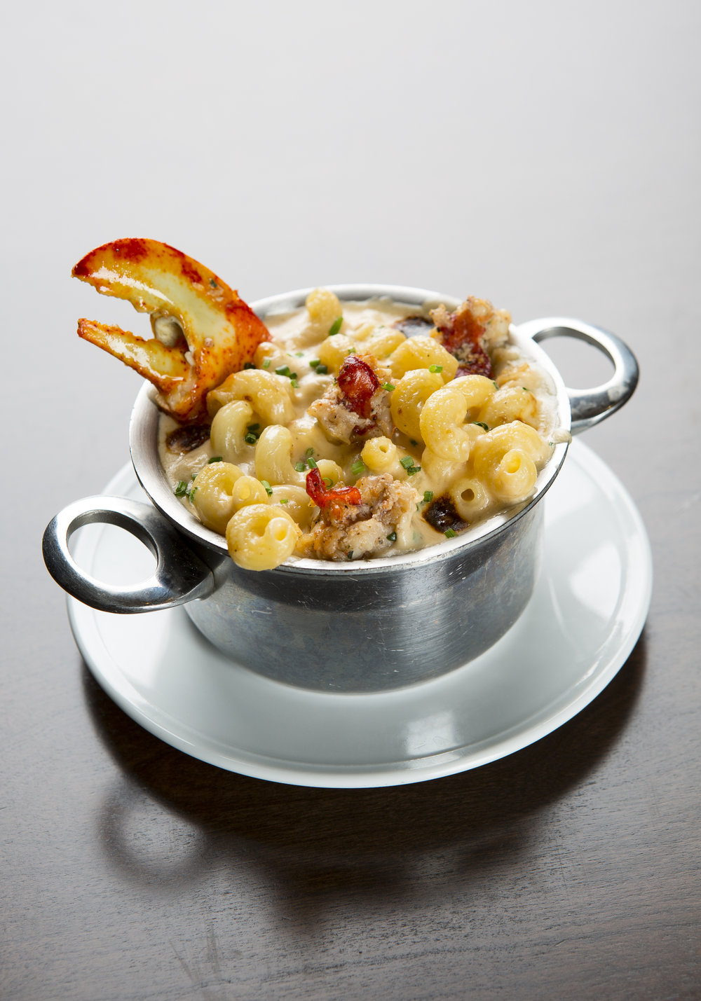 MB Steak_LobsterMacandCheese_JimDecker.jpg