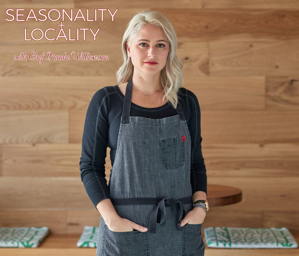 AM JAN SEASONALITY AND LOCALITY WITH CHEF BROOKE WILLIAMSON-1.jpg