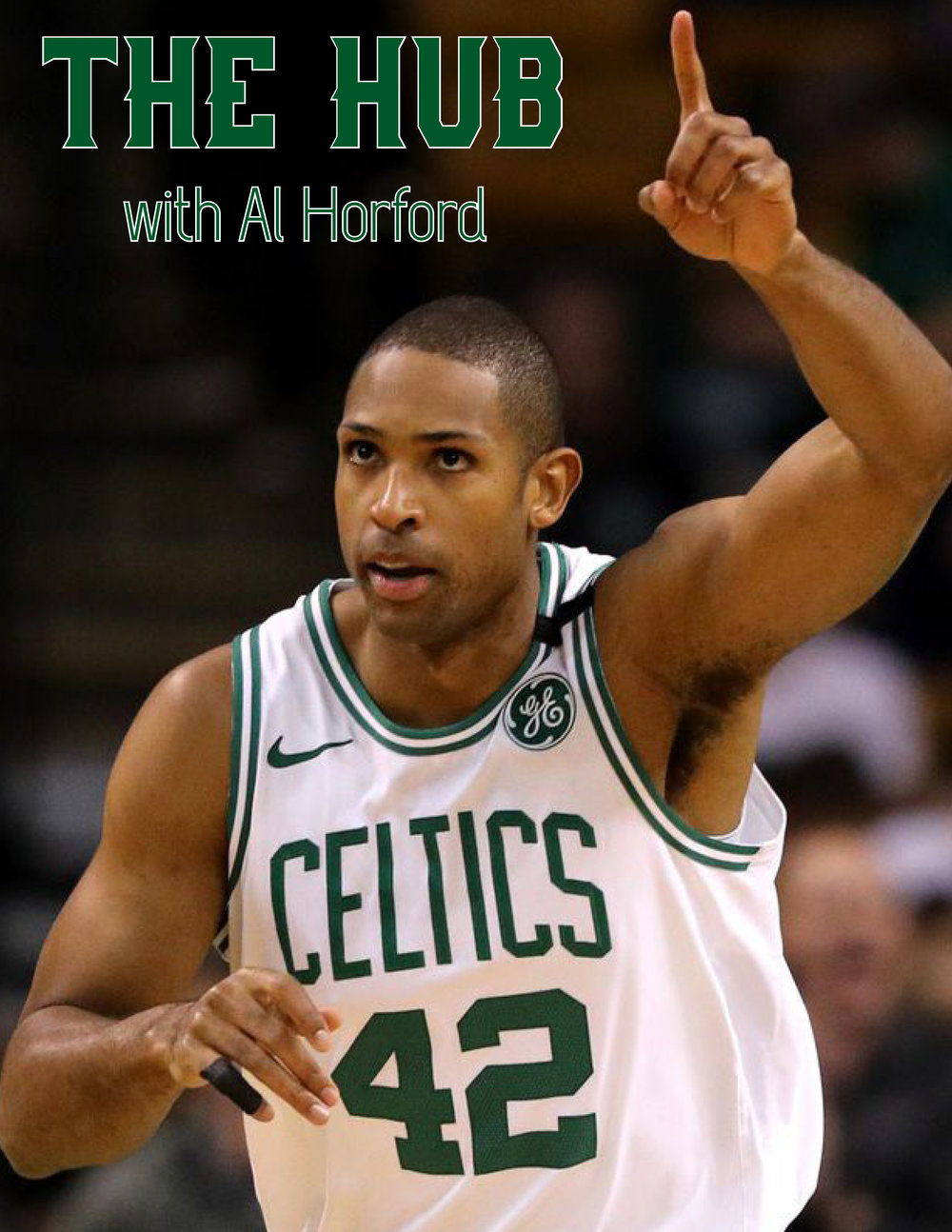 AM FEB Al Horford.jpg