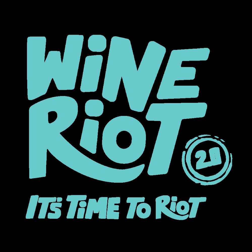 WINE RIOT 2019