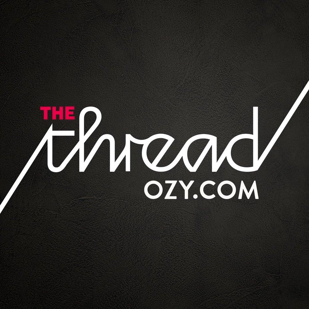 THE THREAD.jpg