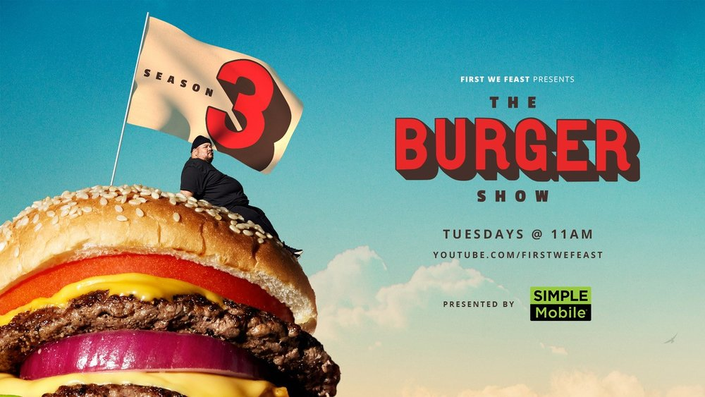 The Burger Show_SIMPLE Mobile_Hi Res Graphic.jpg