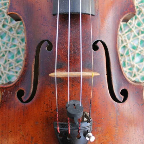 String Faculty -