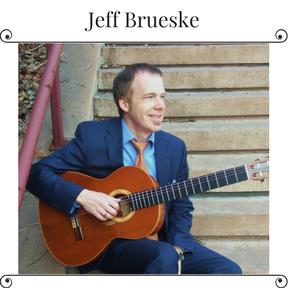 Jeff Brueske.png