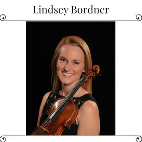 Lindsey Bordner.png